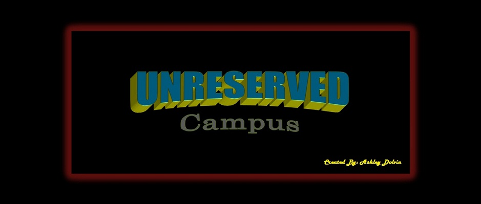 UNRESERVED Campus
