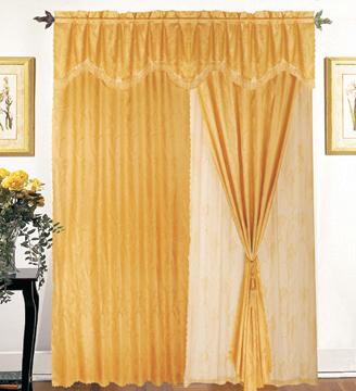 home basement design ideas curtain window curtain ideas