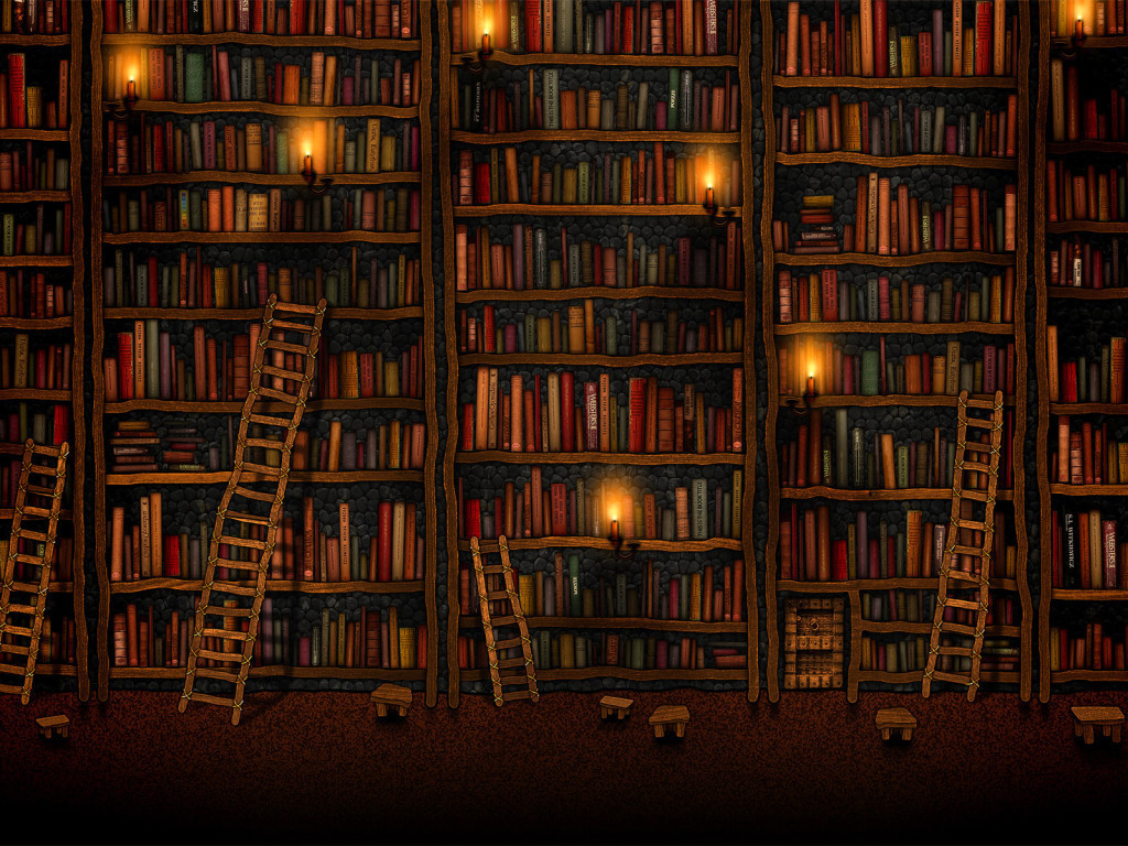 http://3.bp.blogspot.com/-EgzLSr8ETTw/T1BPtpJ6aSI/AAAAAAAAAbw/yqG0VvCQyP8/s1600/Wallpapers-books-to-read-15859038-1024-768.jpg