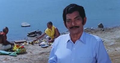 Hello Brother (1994) telugu DVDrip mediafire movie screenshots