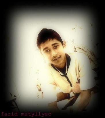 mohammad farid ashraf