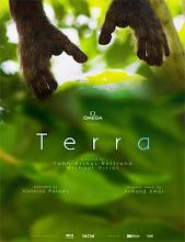 Terra (2016)  [Latino]
