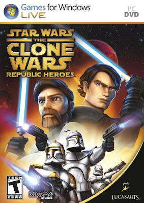 Star+Wars+The+Clone+Wars+Republic+Heroes Download Full Version Pc Game Star Wars The Clone Wars Republic Heroes