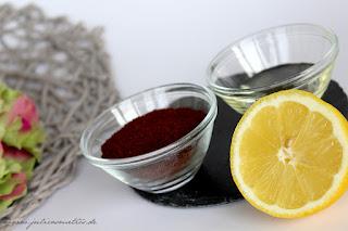 DIY-Fruchtsaeure-Peeling