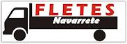 Fletes Navarrete