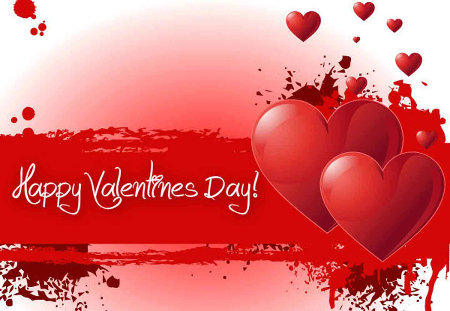 Free Valentine Cards – Free Valentines Day Cards to Email