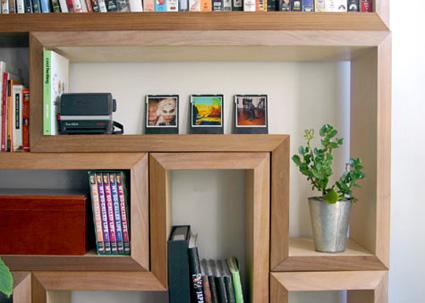 kitaplık, library, tuzVbiber, saltXpepper, oyd, design, tasarım, içmimarlık, interior architecture