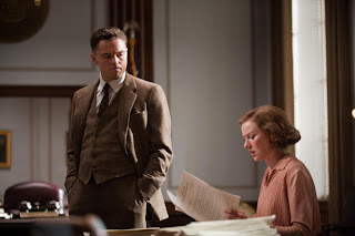 j-edgar-movie-Leonardo-DiCaprio_Naomi-Watts