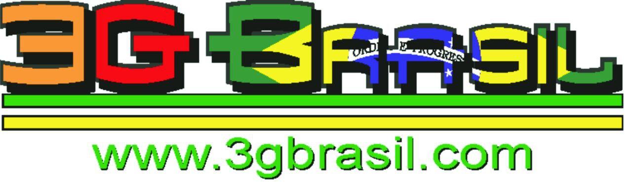 3G Brasil - v2