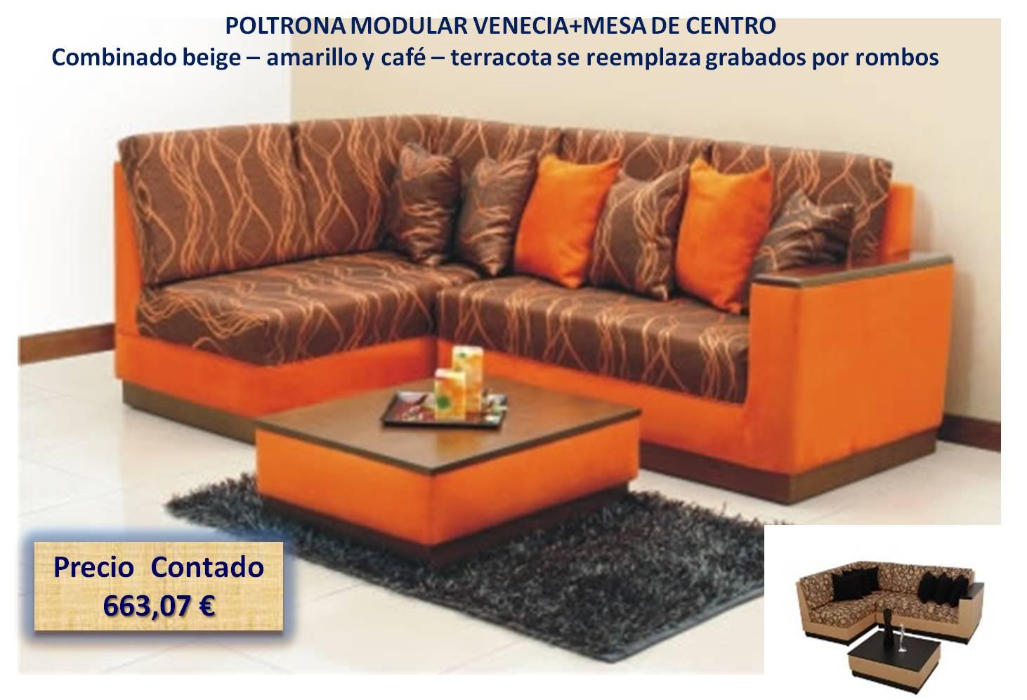 Muebles para colombia ibg madrid for Colores de muebles de madera