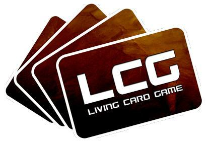 The LCG System is Just as Broken as Random Booster Packs