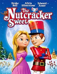 The Nutcracker Sweet (2015)