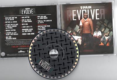 T-Pain-Revolver-(Proper_Deluxe_Edition)-2011-C4