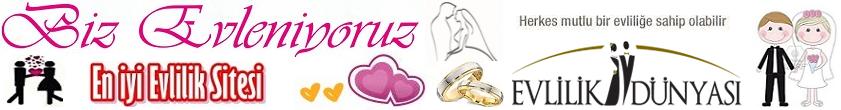 Evlilik  |  İslami Evlilik  | Evlenicem  | Evlilikler  |Esra Erol Evlilik Sitesi