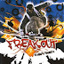 Download Torrent Freak Out Extreme Freeride - PC