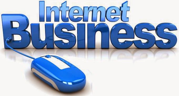 http://www.agen-tiket-pesawat.com/2014/04/peluang-usaha-online-2014-dari-berbagai.html
