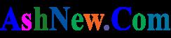 AshNew.Com | Latest Technology News