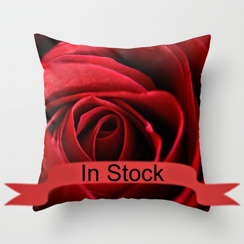 https://www.etsy.com/listing/174903856/rose-pillow-floral-red-pillow-cover