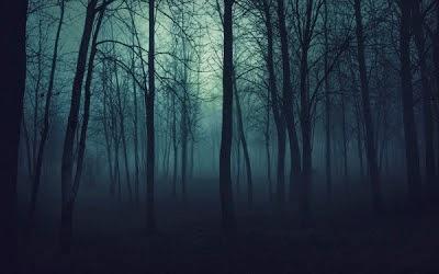 Fenomena Gaib Paling Misterius