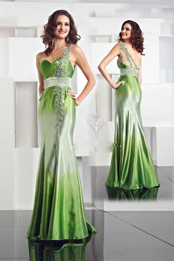 Váy đầm dạ hội dài đẹp sang trọng cao cấp