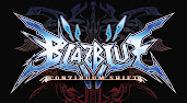 #10 BlazBlue Wallpaper