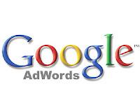 Quais são as vantagens do Adwords