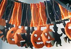 Telas de araña comprar telas de araña falsas es una de las decoraciones más rentables. Son baratas y se pueden encontrar en los todo a cien.