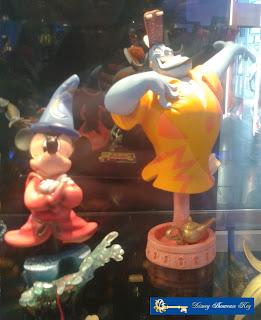 Disney Busts - Grand Jester Studios (depuis 2009) - Page 2 2012-02-24+14.31.08