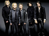 #6 Aerosmith Wallpaper