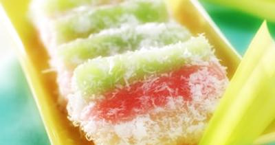 Image Result For Dan Aneka Resep Masakan Catatan Membuat Kue Dan Masakan