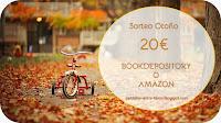 http://perdidas-entre-libros.blogspot.com.es/2015/10/sorteo-otono.html