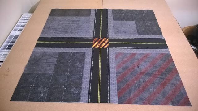 ceri designs urban batman gaming matt