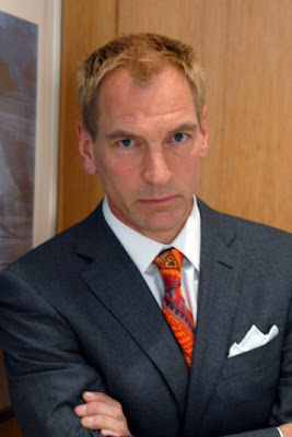 Julian Sands fotos