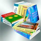 Каждому подписчику авторские книги в подарок