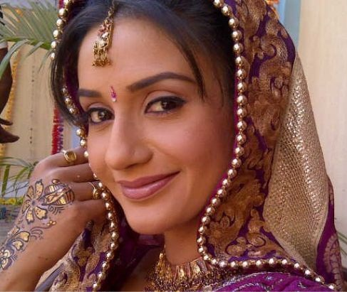 Images Of Rati Pandey Zee Tv Hindi Serial Actress Hot Sey Hd S