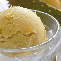 http://kumpulan-resep-lengkap.blogspot.com/2013/11/resep-cara-membuat-es-puter-durian-yang.html