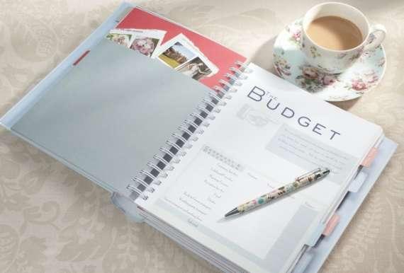 how to Estimate a Wedding Ceremony Budget