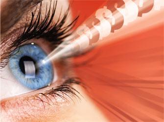 comment c 39 est fait la chirurgie des yeux au laser comment a marche. Black Bedroom Furniture Sets. Home Design Ideas