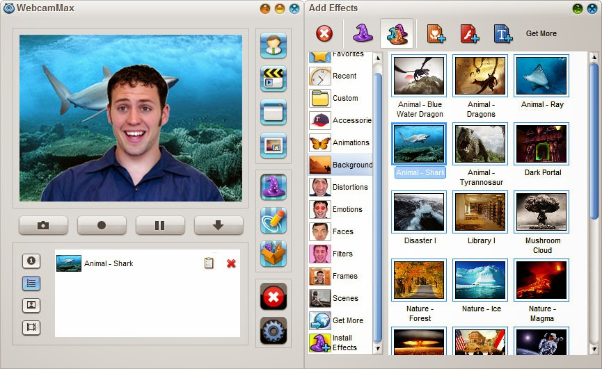 download patch webcammax terbaru
