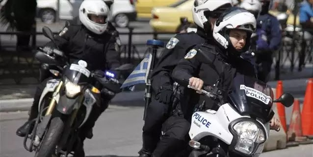 Η τραγωδία του δολοφονημένου 10χρονου αναδεικνύει τον τραγέλαφο των συστημάτων υγείας και Αστυνόμευσης της χώρας
