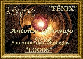 D'Araújo: