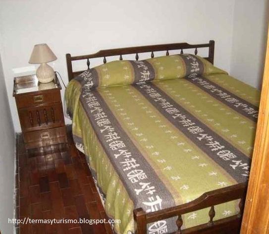 Hotel en termas de dayman. Alojamientos en termas de dayman. Hotel en termas de salto. Hoteles en termas de uruguay. Turismo termal