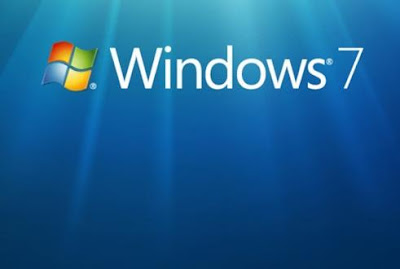 Windows 7 Transparent Themes Free Download