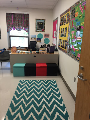 Lastest School Counselor Office On Pinterest  Counselor Office School Couns