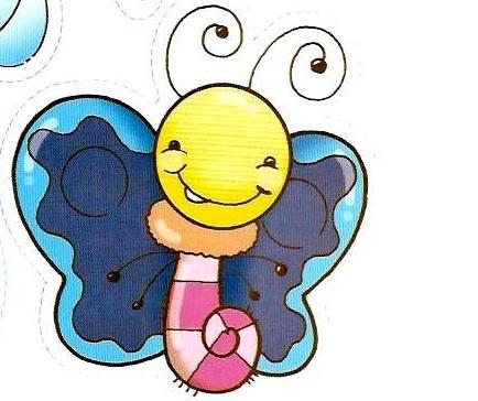 Desenho De Flores Coloridas Desenhos Para Colorir E Jogos Pintar