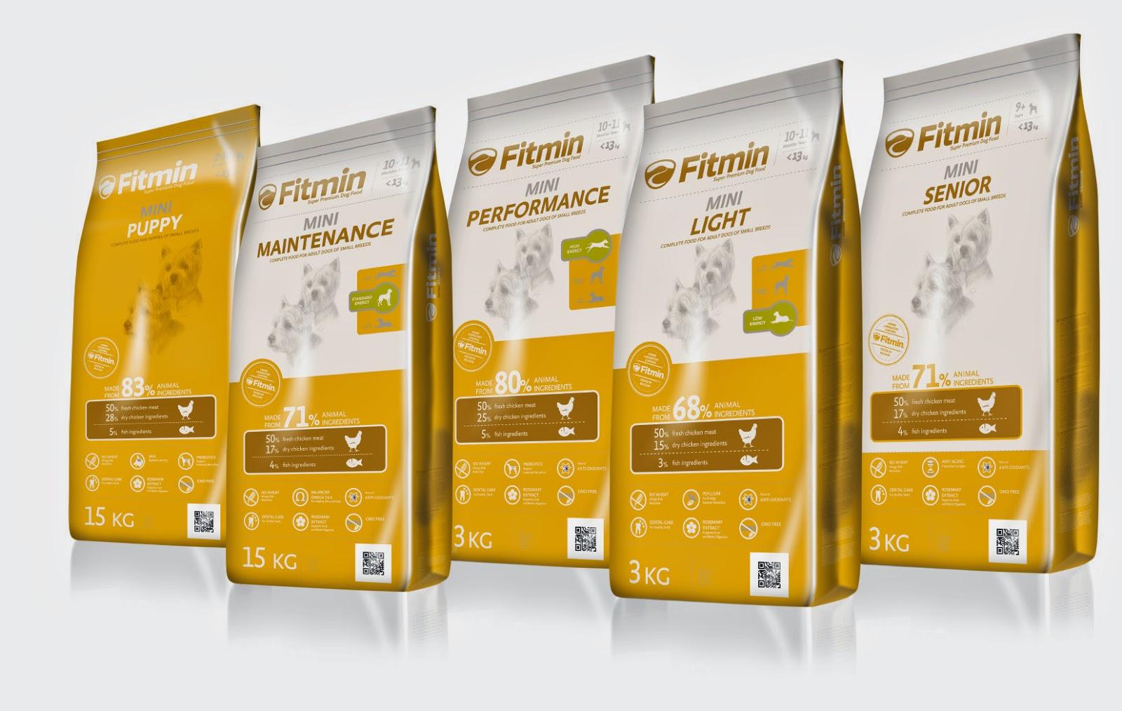 http://www.fitmin.pl/o-fitmin/aktualno-ci/zolty-fitmin-czyli-zdrowe-zywienie-psow-malych.html
