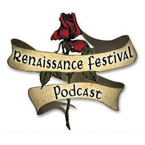Ren Fest Podcast