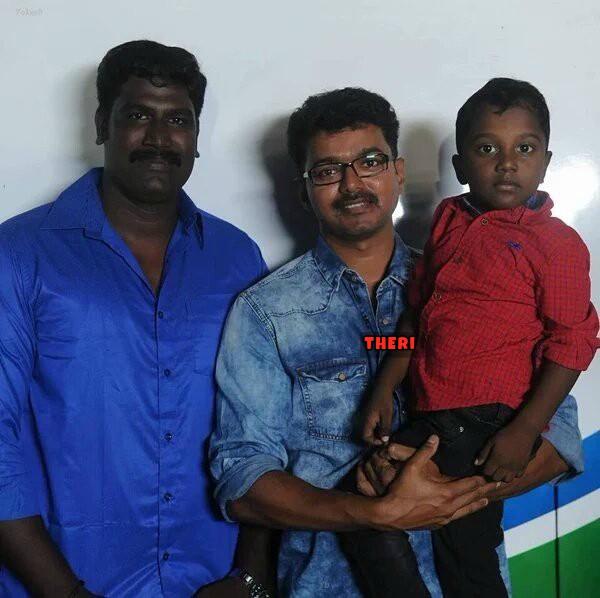 gethu tamil movie hd