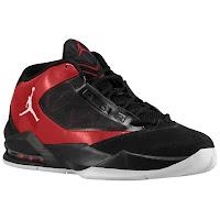 sport, sport shoe