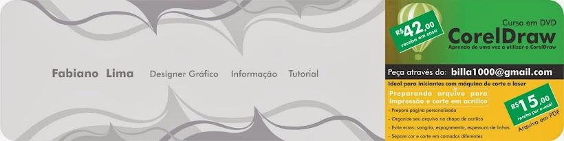 Dicas, tutoriais e informação.